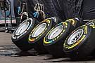 """巴西再迎""""冠军点"""",罗斯伯格轮胎选择与汉密尔顿一致"""