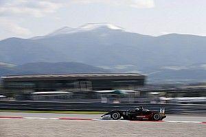 فورمولا 3: إريكسون يفوز بالسباق الثاني في النمسا ونوريس يقترب من حسم اللقب