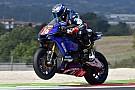 ALTRE MOTO Bridgestone Challenge: Terziani e Ferroni trionfano a Vallelunga