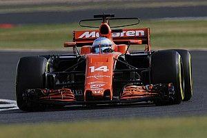 """Alonso: La Hongrie, """"une de nos meilleures opportunités"""""""
