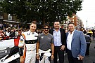 Boullier: Alonso, bizim ona inandığımız gibi bize inanmalı