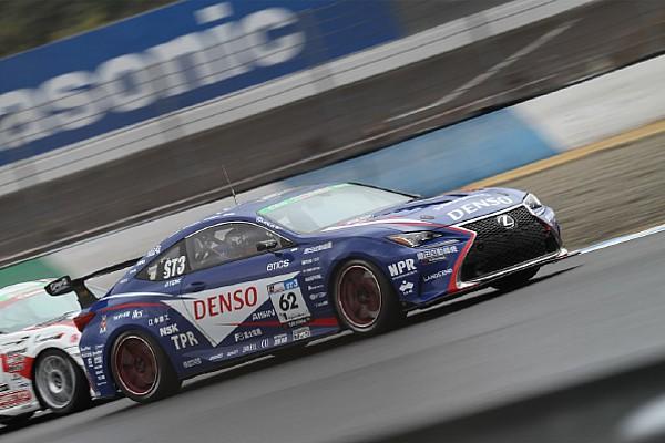 スーパー耐久 プレスリリース Le Beausset Motorsports参戦体制発表。F4連覇の宮田が加入