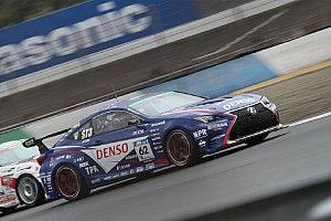 Le Beausset Motorsports参戦体制発表。F4連覇の宮田が加入