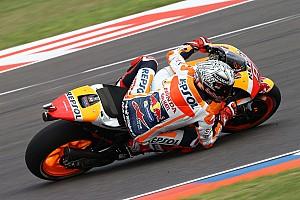 """MotoGP Noticias de última hora Márquez: """"El año pasado todo me salía bien y ahora pasa al revés"""""""