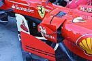 Formula 1 Tech analysis: Understanding Ferrari's complex sidepods