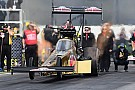 NHRA Pritchett, Hagan and Line win Pomona season-opener