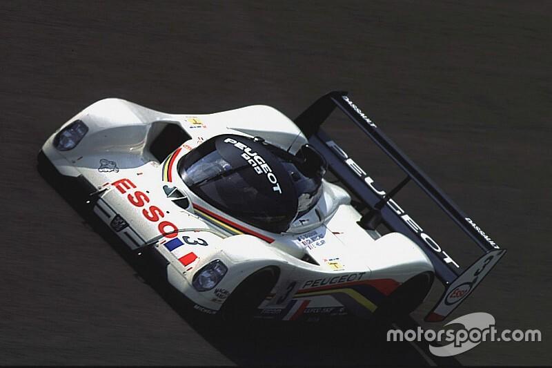 La FIA confirma el nuevo reglamento de LMP1 para 2020/21
