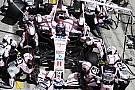 Force India hoopt met meer personeel richting top-drie te kunnen kruipen