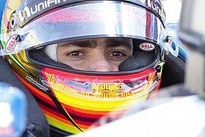 DragonSpeed: Deal mit Ex-Formel-1-Pilot ist geplatzt