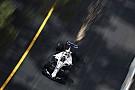 La saison 2017 de Williams en 50 photos