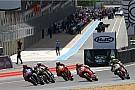 Le Mans prolonga contrato com a MotoGP até o fim de 2026
