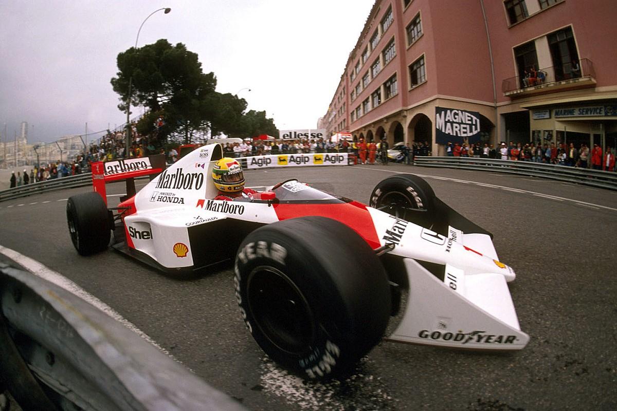 Após 26 anos da morte de Senna, relembre momentos inesquecíveis do piloto