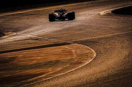 Overzicht eerste F1-test 2017: Hoe hebben de teams en motorfabrikanten gepresteerd?