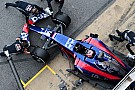 Формула 1 Кто, если не Квят? Пять пилотов для Toro Rosso на сезон-2018