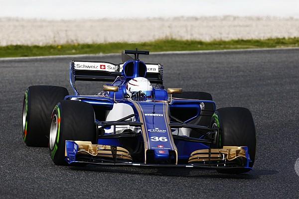 f1-barcelona-pre-season-testing-i-2017-a