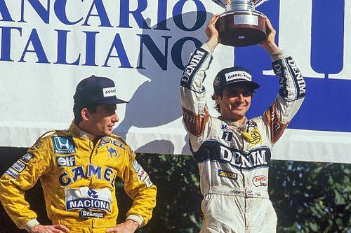 Dos 8 títulos na 'era de ouro', à crise de pilotos: a história do Brasil nos mil GP's da F1