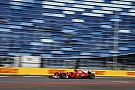 Formula 1 Live: Follow final practice for the Russian GP as it happens