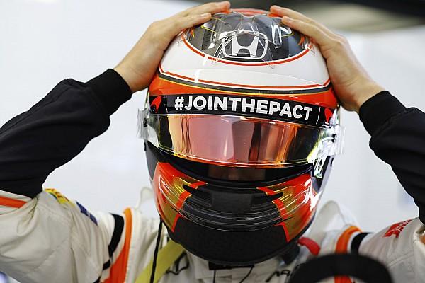 Formule 1 Diaporama GP de Russie - Les 25 meilleures photos de vendredi