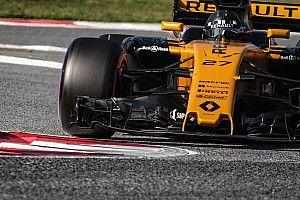 Jó hír a Renault-táborban: fel lehet tekerni a motorokat!