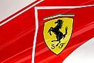 Formel-1-Motorenreglement 2021: Ferrari droht mit Ausstieg