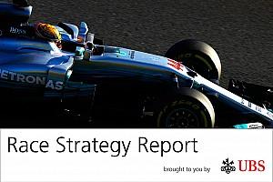 Формула 1 Аналіз Аналіз ГП Японії: як Red Bull змусила Mercedes віддати все задля перемоги