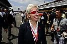 Родина де Війоти врегулювала конфлікт із Manor F1