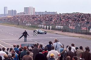 F1 Artículo especial Los campeones del mundo de F1 británicos
