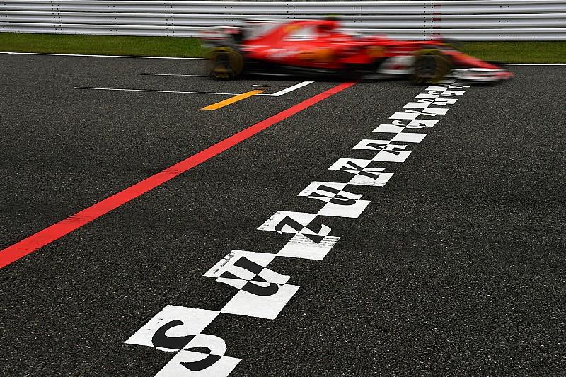 鈴鹿F1日本GP開催継続へ一歩前進も「まだクリアできていない要素がある」