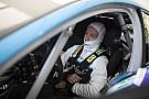 Pole para el piloto argentino Néstor Girolami en el WTCC de China