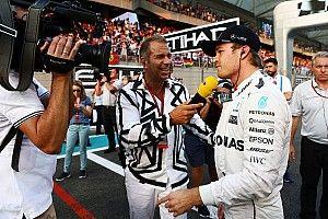 RTL Duitsland stopt na dertig jaar met F1-uitzendingen