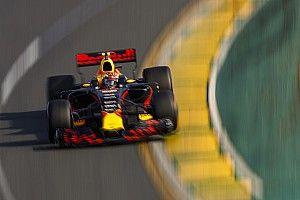 """Verstappen: À Monza, nous serons peut-être """"plus lents"""" qu'en 2016"""
