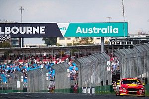 New F1 ownership key to Supercars Grand Prix points deal