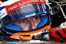 Grosjean espera sumar sus primeros puntos del año
