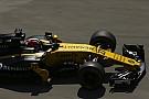 Video: así es una jornada de test en Renault con Nico Hulkenberg