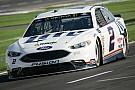 El equipo Penske pierde apelación ante NASCAR
