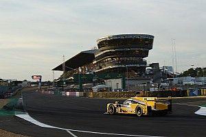 """Max Verstappen over Le Mans: """"Eerst nog zeker vijftien jaar Formule 1"""""""