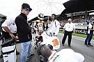 Moto3 Jaume Masia correrà anche ad Aragon come wild card