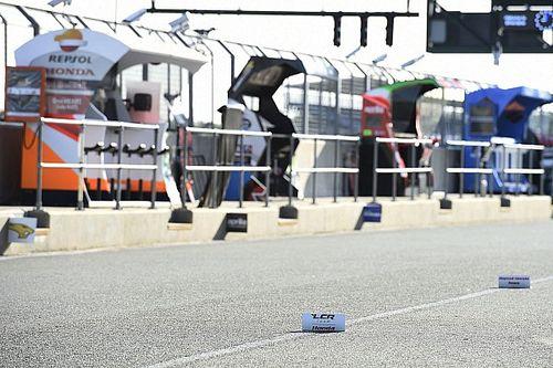 GP de Grande-Bretagne : les performances des équipes à la loupe