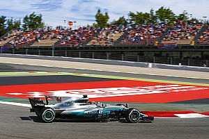 Fórmula 1 Noticias Bottas:
