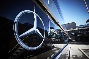 Engenheiro demitido pela Ferrari é alvo da Mercedes