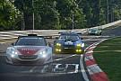 Симрейсинг Геймплей GT Sport: полный круг по «Нордшляйфе» на BMW M6 GT3