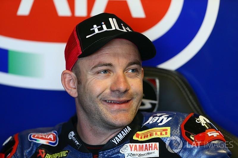 Lucas Mahias restera chez Yamaha en 2018