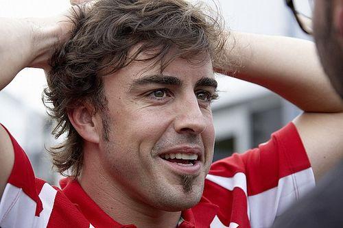 Jó döntés volt Vettelre cserélni Alonsót a Ferrarinál?