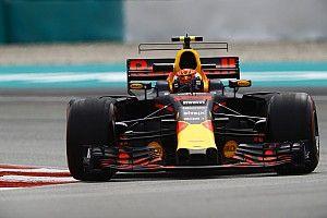Ферстаппен посоветовал Red Bull изменить подход к созданию машин