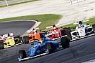 فورمولا 4 فورمولا 4: سيبانغ تشهد أغرب سباقٍ بتوقّف جميع السيارات قبل إنهائه
