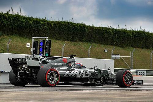 FIA объяснила поломку крышки люка на «Сепанге» износом сварных швов