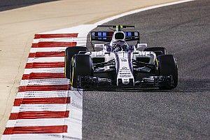 Felipe Massa: Lance Stroll muss unbedingt ein F1-Rennen beenden