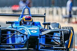 Nissan ocupará el lugar de Renault en la Fórmula E