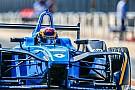 Formula E Nissan reemplazará a Renault en la Fórmula E