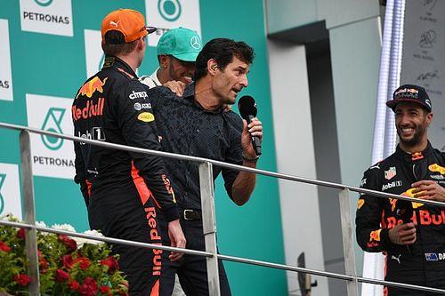 Webber: Senna óta Hamilton a Forma-1 legjobbja
